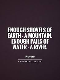 Quotes About Rivers Magnificent River Quotes River Sayings River Picture Quotes