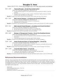 Discreetliasons Com 13 Athletic Training Resumes Proposal Agenda
