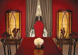 hollywood style furniture christopher guy 4jpg. the mademoiselle vitrine a breathtaking mahogany display cabinet shown here with an eggshell lacquered back hollywood style furniture christopher guy 4jpg g