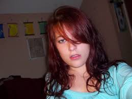 Showing Media Posts for Amateur redhead blowjob xxx www.veu