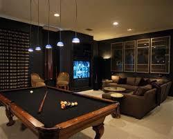 basement game room ideas. Interesting Ideas 60 Game Room Ideas For Men Cool Home Entertainment Designs On Basement B