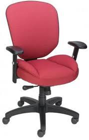 choosing an office chair. Evoterra Chair From Staples Choosing An Office