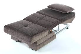 twin sofa sleeper chair twin bed chair sleeper twin sofa chair out twin bed chair twin