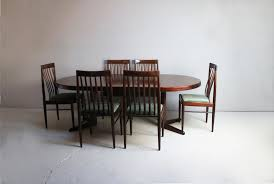 Velours Esstische Online Kaufen Möbel Suchmaschine Ladendirektde