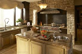 Tuscan Kitchen Tuscan Kitchen Windows Adding The Classic Elements To Your Cooking