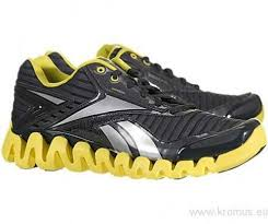 reebok shoes 2016. 2014,2015,2016 men\u0027s reebok zig activate gravel / sunrock silver shoes outlet store 2016