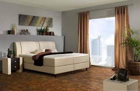 cork flooring bedroom. Brilliant Flooring Cork Floor In A Modern Master Bedroom Throughout Flooring Bedroom F