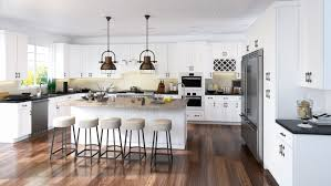 Kitchen Design Rochester Ny Experts Reveal The Kitchen Design Trends Youll Love In 2017 Www