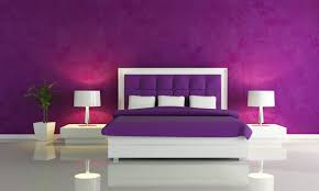Bedroom:Purple Fashion Bedroom Purple Bedroom Ideas for Modern Style