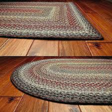 bed bath beyond area rugs best area rug pad bed bath and beyond of for hardwood