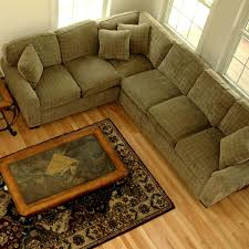 Lacks Bedroom Furniture What Is A Sectional Sofa