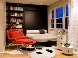 Neat Bedroom Bedroom Neat Interior Arrangements Inside Modern Bedroom Which Is