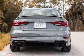 2018 audi usa. delighful usa this entry was posted in community interesting productsnews sales and  tagged 2018 rs3 5 cylinder audi audi naples sport usa  for usa