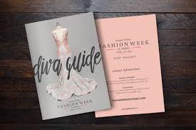 Design Diva Fashion Week El Paseo Diva Guide 2016 Beguiled By Design