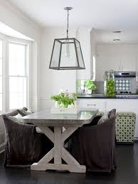 a youthful home decorating makeover better homes gardens bhg kitchen tablesdining room