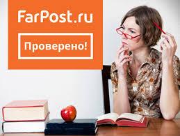 Помощь в обучении курсовые дипломы рефераты переводы Помощь  Помощь в обучении курсовые дипломы рефераты переводы