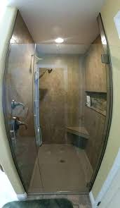 solid surface shower wall panels solid surface shower wall options solid surface shower pan tiled shower with solid surface shower pan solid surface shower