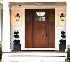front entry light fixtures outdoor front door light fixtures outdoor entry light fixtures hallway entry ideas