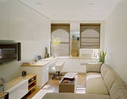 living solutions furniture. Heavenly Small Space Living Solutions And Decorating Spaces Design Home Tips Ideas Furniture O