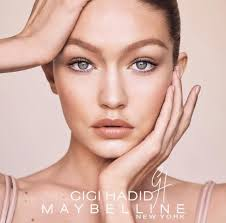 how to get your hands on gigi s sold out makeup line in nz