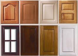 Best Cabinet Door Styles
