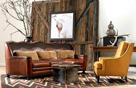 antekshome Amazing rustic furniture fort worth dazzling excellent rustic furniture ft worth stockyards tremendous rustic furniture stores in fort worth texas mendable perfect delicate Rustic Ar