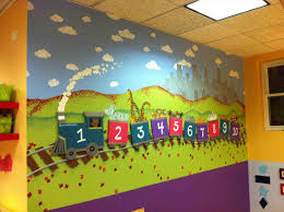 and wall wall decoration ideas for school decoration school art and sunday ideas u walls decor