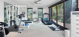 gym fit kit home gym reviews