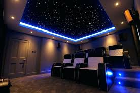 home theatre lighting design. Home Theater Lighting Design Large Size Of  Inside Impressive Ideas Theatre T
