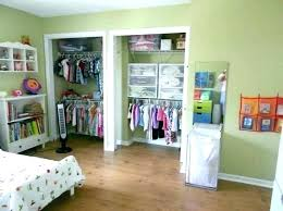how to organize a bedroom how to organize my bedroom closet ideas to organize bedroom closet how to organize a bedroom