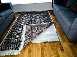 under rug mats electric heating for area rugs and carpets vinyl floors pad wooden under rug mats carpet mat heating pad