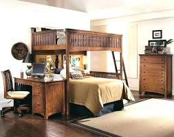 Beds On The Floor For Adults Lovely Decoration Bed Adult Flooring  Distributors Head Office