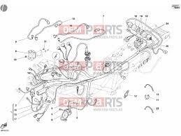 ducati st3 wiring harness wiring harness epc parts > oem parts hu ducati st3 wiring harness wiring harness
