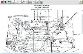 2002 hyundai santa fe wiring diagrams wiring diagram toolbox hyundai santa fe serpentine belt diagram likewise 2002 hyundai 2002 hyundai santa fe wiring diagrams