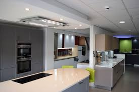 Kitchen Showroom Betterhaus Kitchen Showroom In Clitheroe Fitted Kitchens