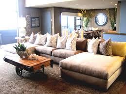 full size of living room ideas modern living room decor living room end tables light