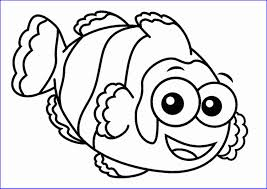 Hundreds of free spring coloring pages that will keep children busy for hours. Multicultural Coloring Pages Printable Family Pictures Books Diversity Sheets Free Indian Cdiversity To Print Golfrealestateonline