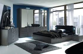 Cool Bedroom Furniture For Guys Photo Albums - Fabulous Homes .