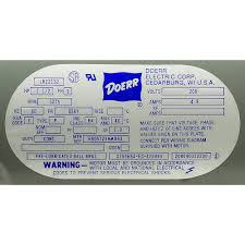 doerr single phase wiring diagram wiring diagram doerr single phase wiring diagram wiring diagram libraries5 hp doerr electric motor wiring diagram wiring librarydoerr