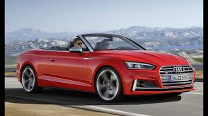 2018 audi s5 cabriolet. delighful audi 2018 audi s5 cabriolet review and audi s5 cabriolet a