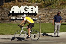 Check spelling or type a new query. Column Need Help Paying For Amgen S Repatha Get Ready To Give Up Your Privacy Los Angeles Times