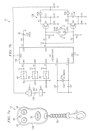 fancy smittybilt winch solenoid wiring diagram pictures electrical Electric Winch Wiring Diagram warn winch solenoid wiring diagram atv lukaszmira com for wellread me