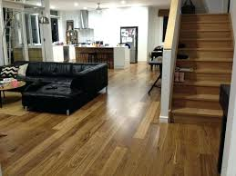 vinyl plank underlayment over concrete best laminate flooring for basement image of vinyl plank flooring basement vinyl plank underlayment over concrete