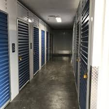 affordable family storage. Photo Of Affordable Family Storage Des Moines IA United States Units To