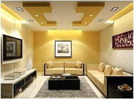 full size of living room false ceiling design with fan designs for small in the philippines