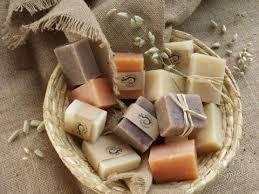 Как сделать <b>натуральное мыло</b> своими руками. Мыло <b>ручной</b> ...