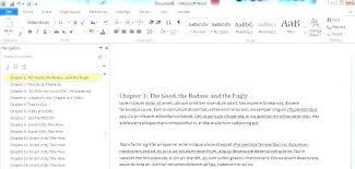 Grade Book Template Microsoft Word Book Writing Template