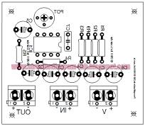 4 pin relay layout 4 wiring diagram, schematic diagram and 11 Pin Relay Base Wiring Diagram lamborghini wiring diagram moreover 5 wire relay door lock in addition 11 pin relay base wiring 11 pin square base relay wiring diagram