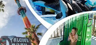 busch gardens florida resident tickets. Unlimited FREE Parking At SeaWorld, Aquatica And Busch Gardens Florida Resident Tickets