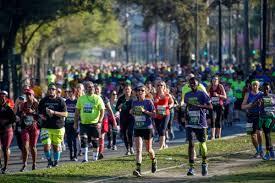 Resultado de imagem para 8th Annual Rabalais Run for Life 2018 baton rouge la